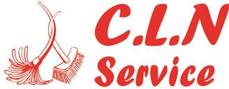 C.L.N Service